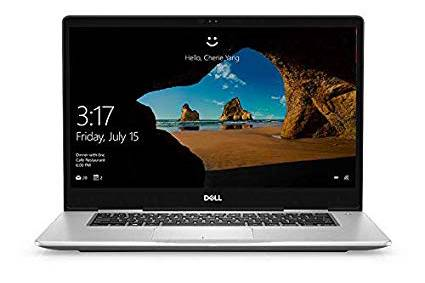Dell Inspiron Support In Noida
