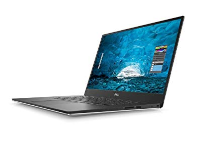 Dell XPS Support In Noida